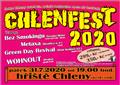 Chlenfest